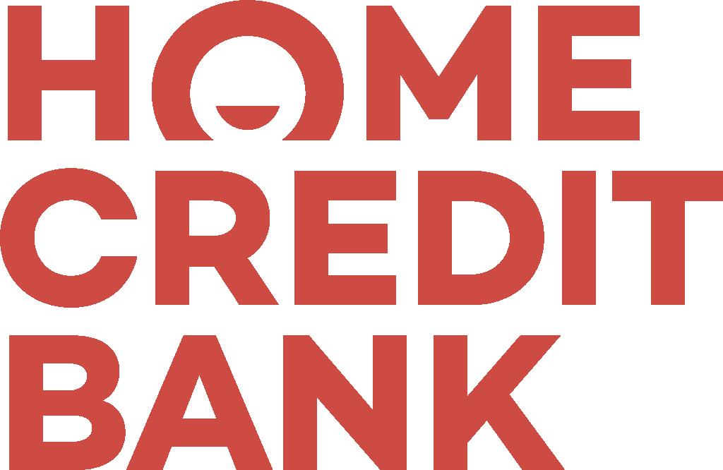 кредит в рассрочку на карту без переплат как быстро получить кредит на карту